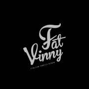 Fat Vinny - Italian Restaurants