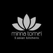 Minna Tomei - Asian Restaurants